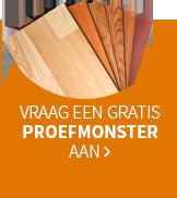 catalog/slider-proefmonsters.png