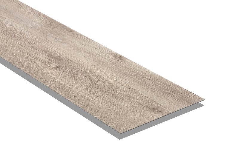 Click pvc vloeren